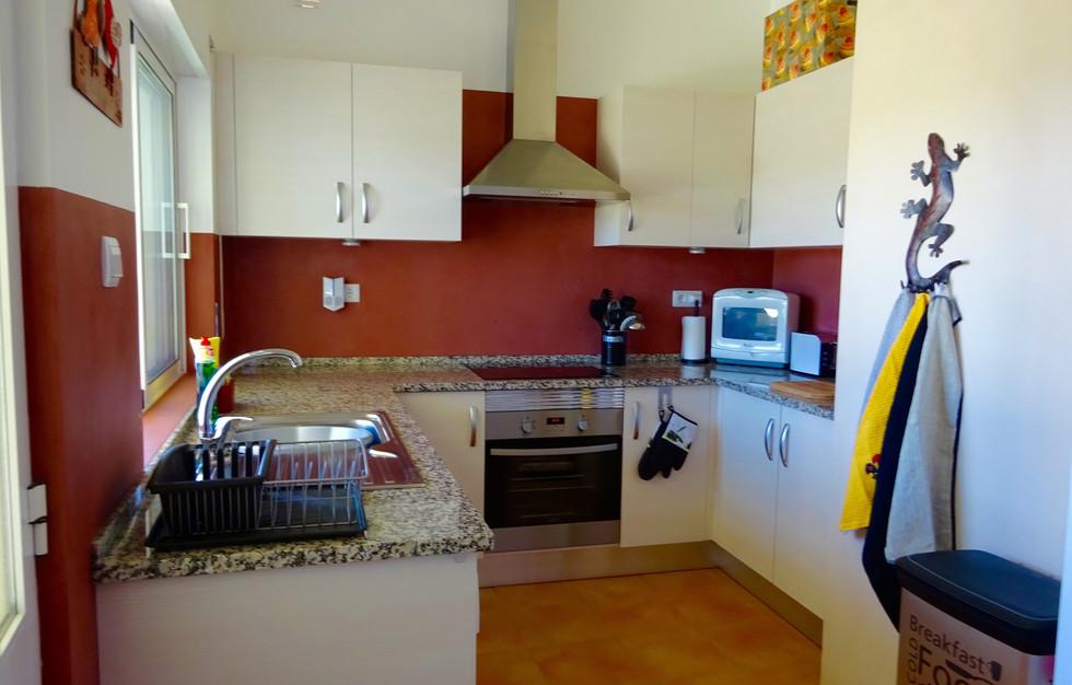kitchen_furtheraway.jpg