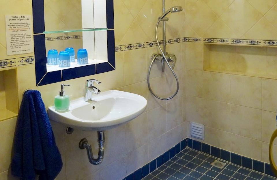 master_shower_sink.jpg