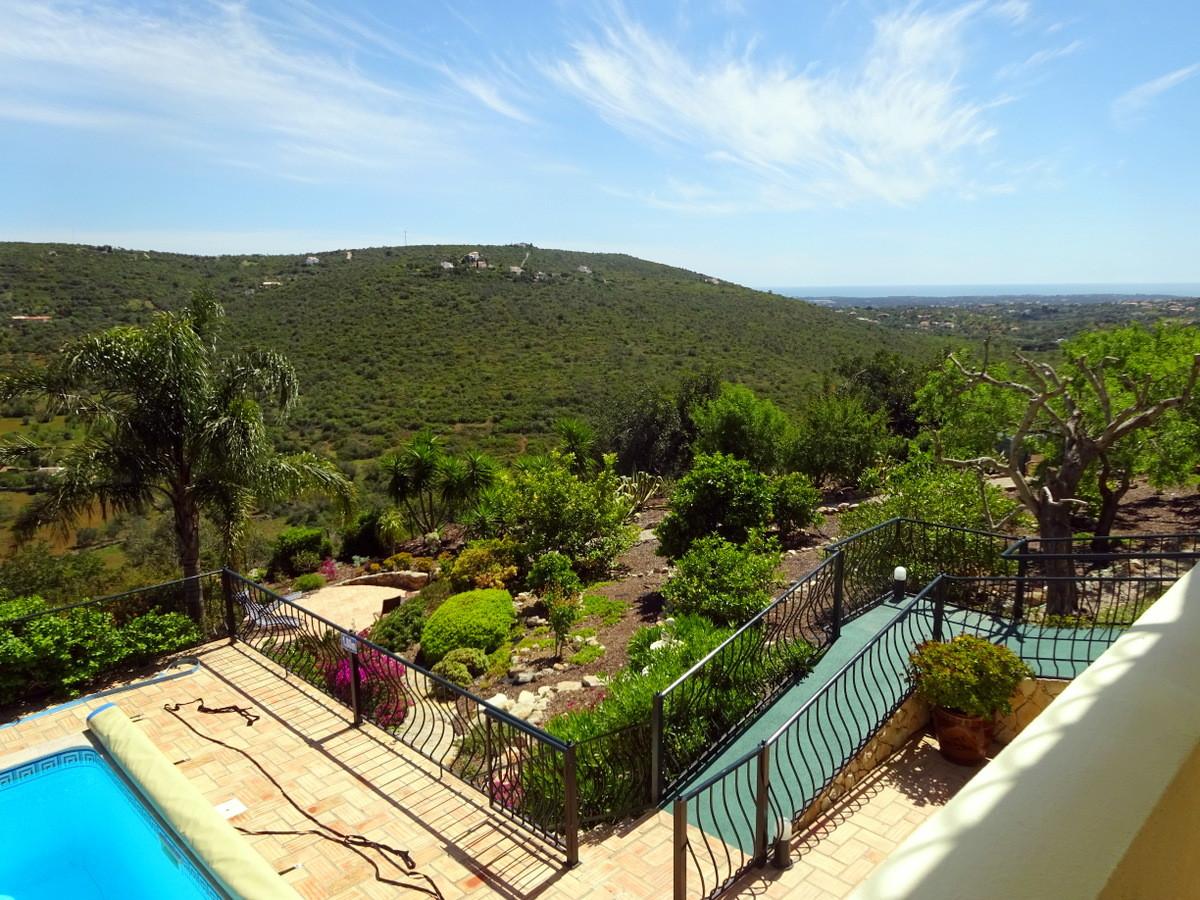terrace_view_wider.JPG