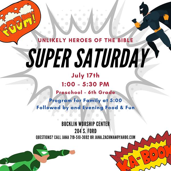 SUPER SATURDAY Flyer Image.png