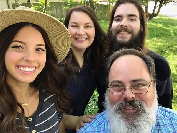 Jeff Baker Family Photo.jpg