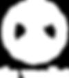 woodlot_logo_white_smaller.png