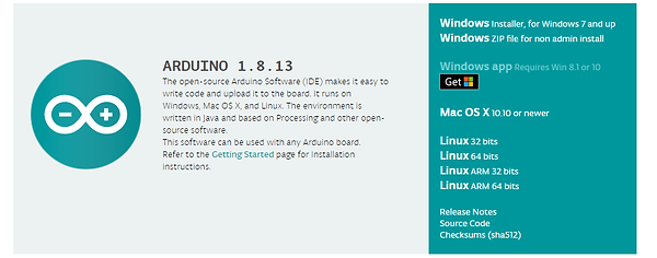download arduino.png