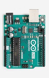 Arduino%201_edited.jpg
