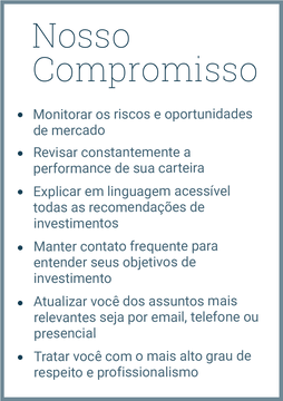 Nosso-Compromisso.png