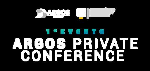 logo_evento.png