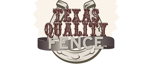 Texas Quality Fence San Antonio