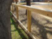 Fence Company San Antonio