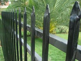 Texas Quality Fence San Antonio