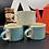 Thumbnail: Mug grand format MUSANGO