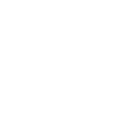 boudoiretbazar_blanc.png