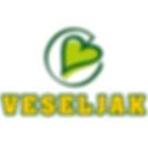 2019-02-04 13_47_31-radio veseljak - Goo
