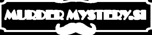 končni logo-beli.png