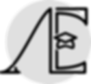 argent_monogram_transparent.png