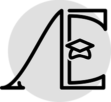 argent_monogram_transparent.png