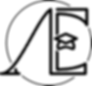 argent_monogram_black_lined_transparent.