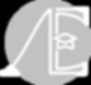 argent_monogram_on_black_transparent.png