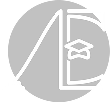 argent_monogram_on_black_transparent.png