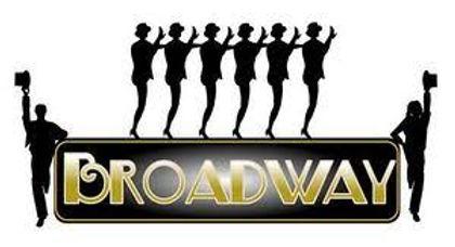 On Broadway.jpg
