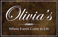olivias-logo.png