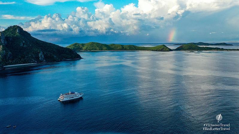 TravelZoomBackgrounds_Fiji-scaled.jpg