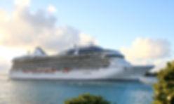 Marina-Exterior.jpg