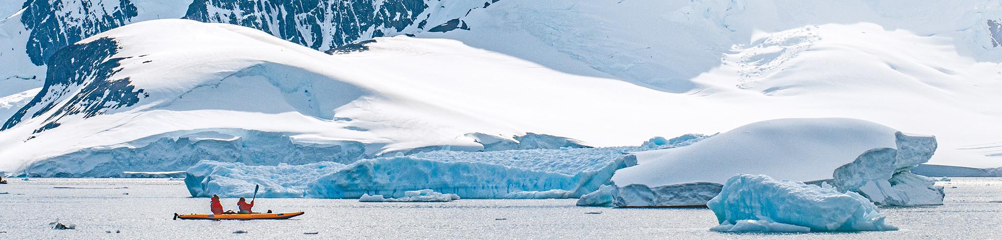 Brownell_Antarctica.jpg