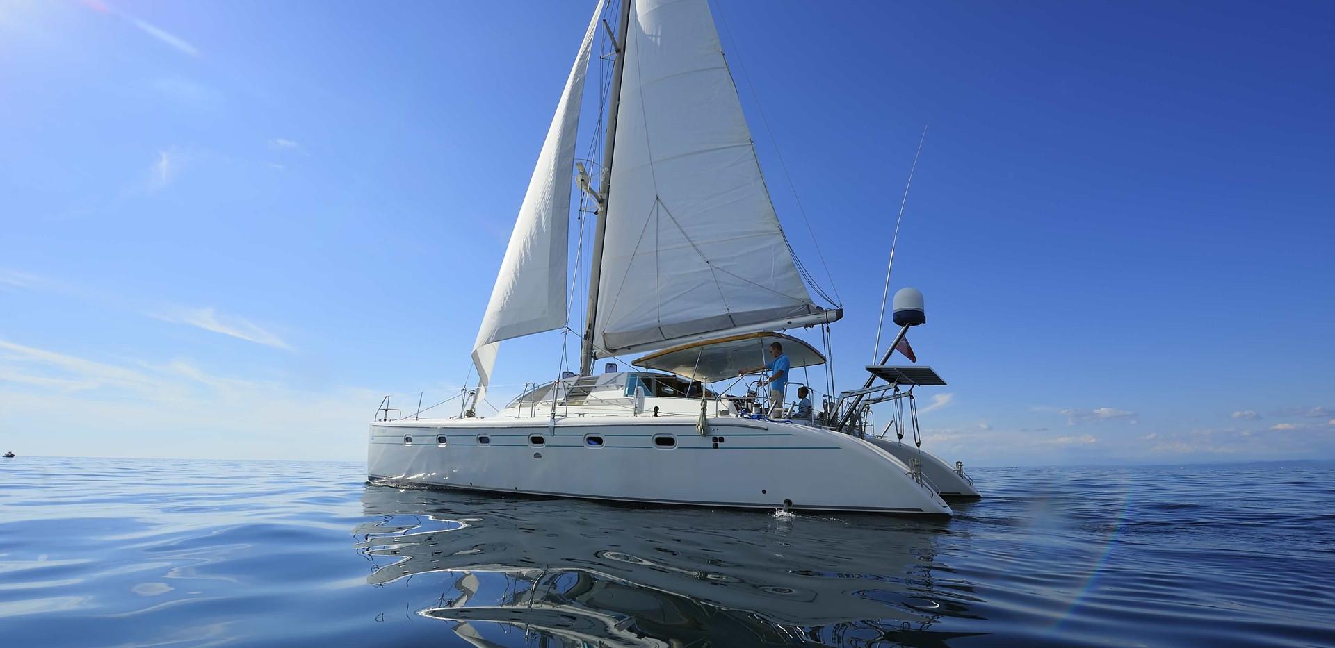 1. Sunset Catamaran Cruise 1.jpg
