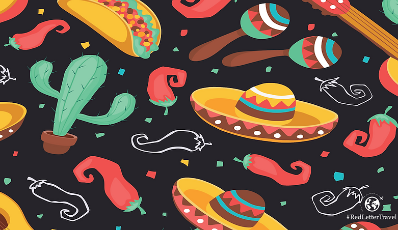 Cinco-de-Mayo-Header-FInal--1080x625.png