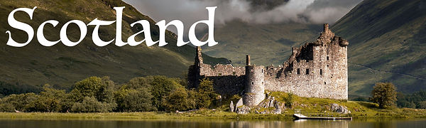 scotland-1230x420.png.jpeg