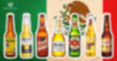 best-mexican-lager-social.jpg