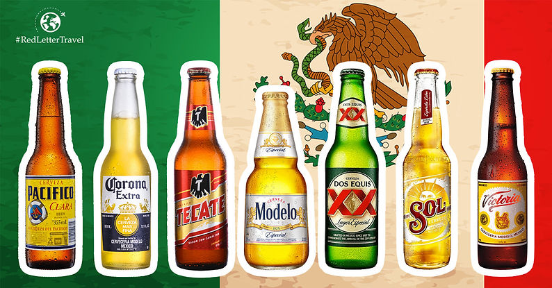 best-mexican-lager-social.jpg