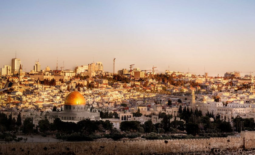 jerusalem-israel-shutterstock_343656797-