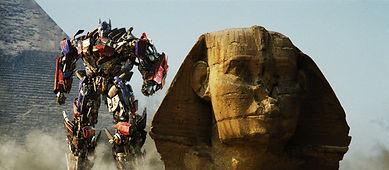 2009_transformers_revenge_of_the_fallen_