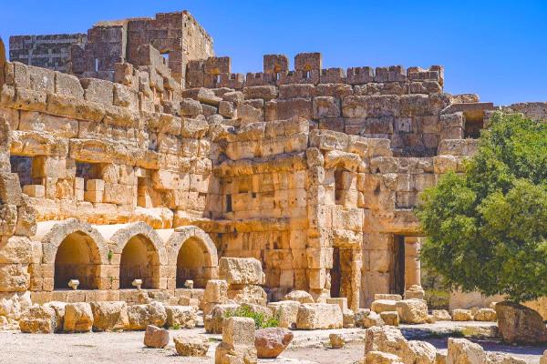 1Baalbek-lebanon-city-3657450_1920.jpg