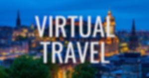 virtual_travel.jpg