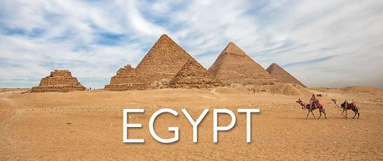 Egypt-Destination-Photo-1-1600x675.jpg.o