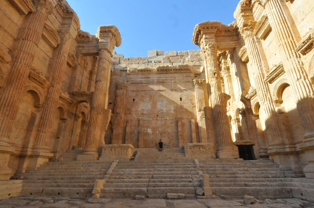 baalbek-lebanon.jpg