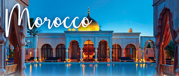 web-morocco-header-1_edited.png