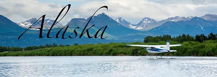 Top-Ten-Menas-of-Transport-in-Alaska-Cov