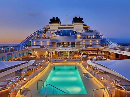 Seabourn-Ovation-Pool_Virtuoso.jpg