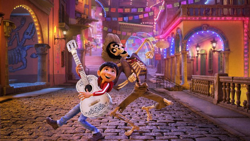 coco-movie-mexico-USA-f3dd4aa1.jpg