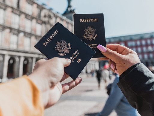 When Will the EU be Open to US Travelers?