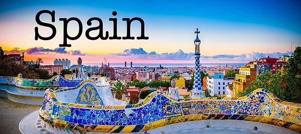 Newsletter-9-story-2-barcelona-gaudi-131