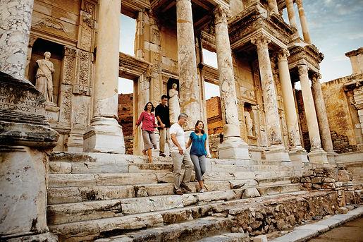 Epheses2.jpg