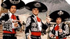 the-three-amigos.jpeg