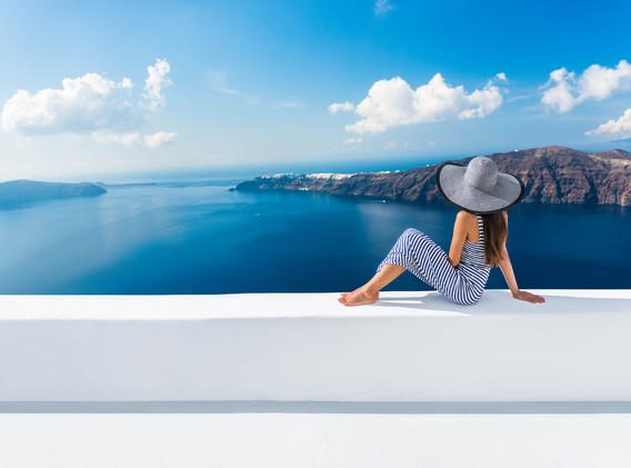 Eclectic Santorini.jpg
