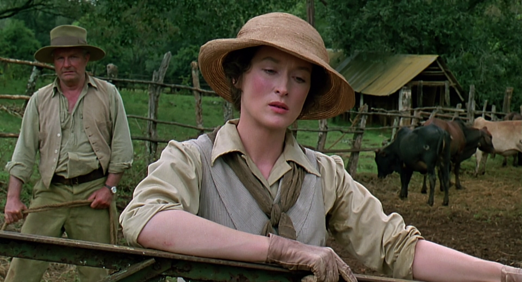 meryl-streeps-style-out-of-africa-20-102