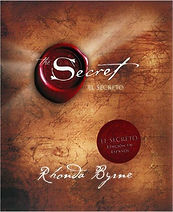The Secret, El Secreto, Rhonda Byrne, Christian Diaz, Libros, Español, Blog en español, Negocios, Motivacion, Consejos