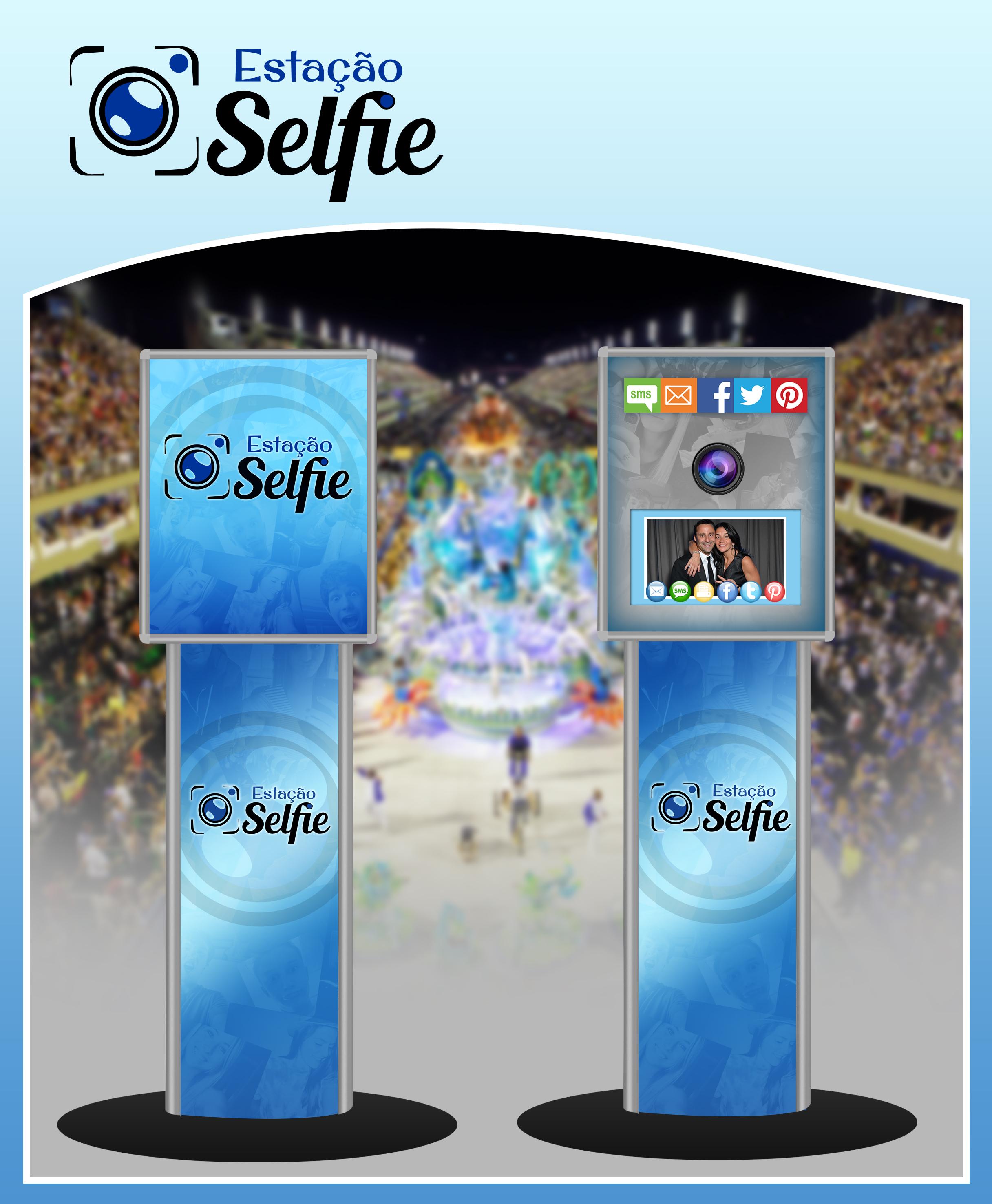 Estacao Selfie (1).jpg